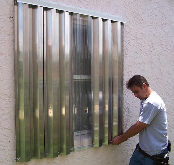 Window Shutters Most Popular Window Treatments